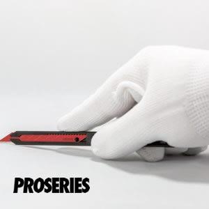 ProKnife