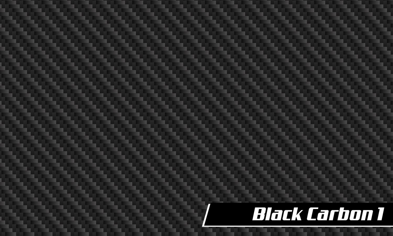 Black Carbon 1
