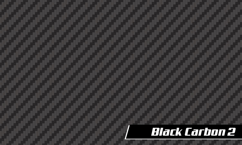 Black Carbon 2