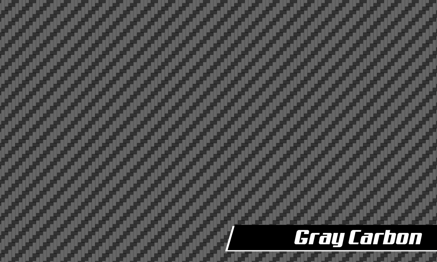Gray Carbon