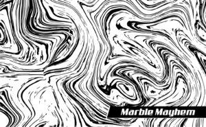 Marble Mayhem