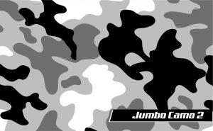 Jumbo Camo 2