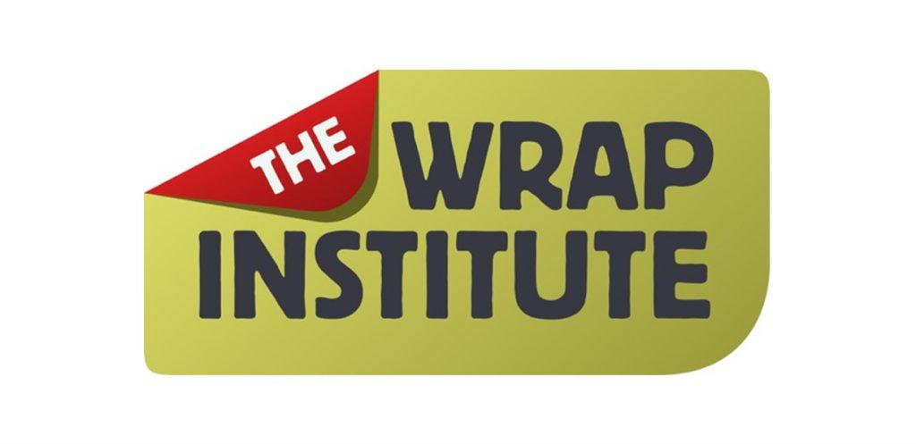 The Wrap Institute