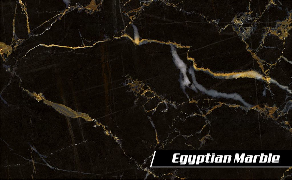 Egyptian Marble